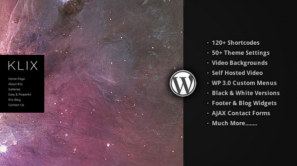 web design  Aniversary Bundle   Over $500 of premium themes for just $29