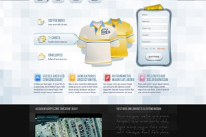 free-psd-template-for-download-th