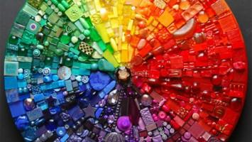 mosaics_laura_pattison