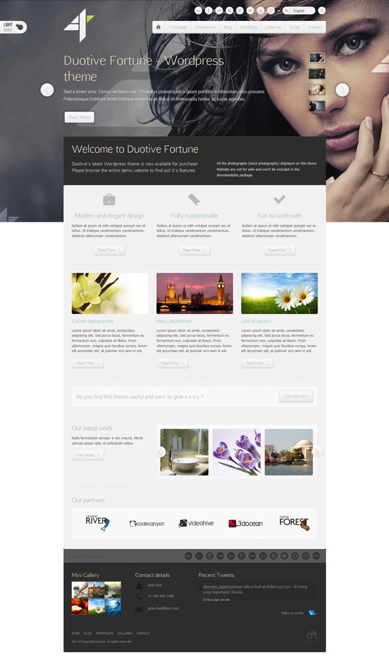 resources premium design magazine  Web Design Super Bundle   Grab 51 files at $500 value for only $20