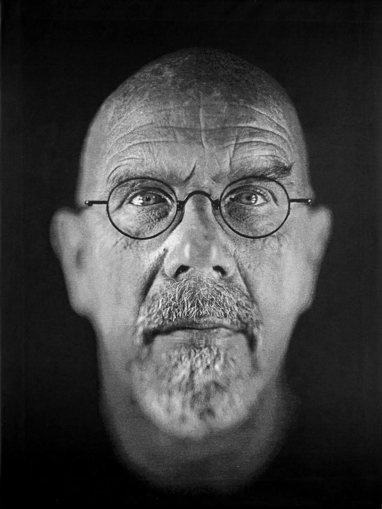 chuck close inspires us on pinterest chuck close art worksheets and portraits. Black Bedroom Furniture Sets. Home Design Ideas