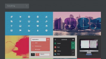 Bloq-Blocky-Portfolio-Theme-for-Tumblr