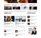 presso-wordpress-magazine-heme