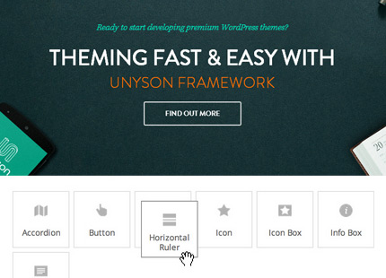 Unyson-WordPress-Framework-th