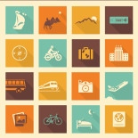 travel-icon-set-th