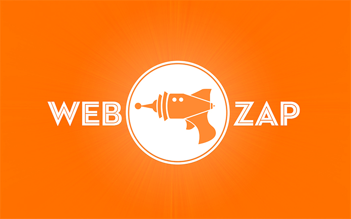 Web Zap Photoshop Plugin