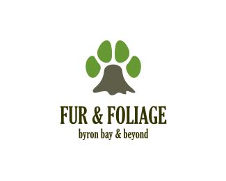 best logo designs 2015