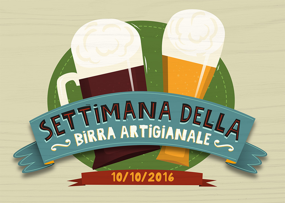Italian Craft Beer Festival 6