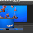 Adobe Photoshop CS6 Beta available for download