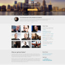20 Web templates for your event management