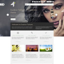 Web Design Super Bundle – Grab 51 files at $500 value for only $20