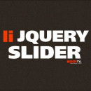 jQuery Image Slider and Banner Image Rotator