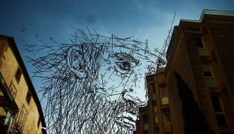 Creative sky art of Thomas Lamadieu