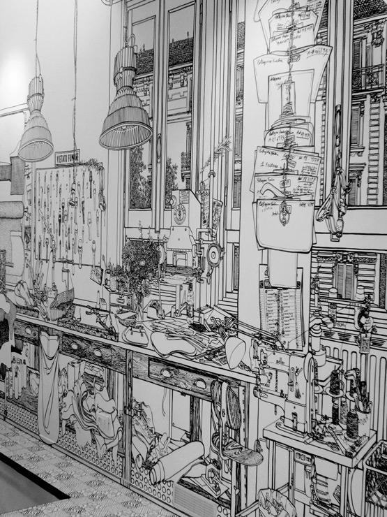 Charlotte-Mann-wall-art