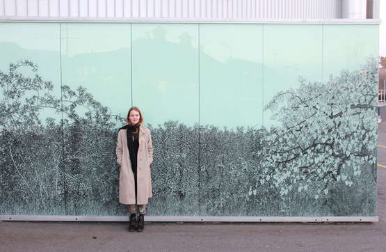 wall-art-Charlotte-Mann