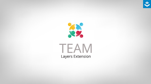 Visual Composer Extensions - iHover
