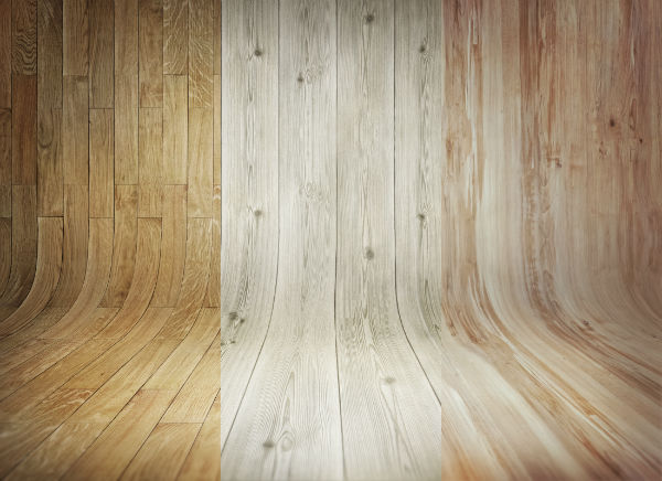 Curved-Wooden-Backdrops 3