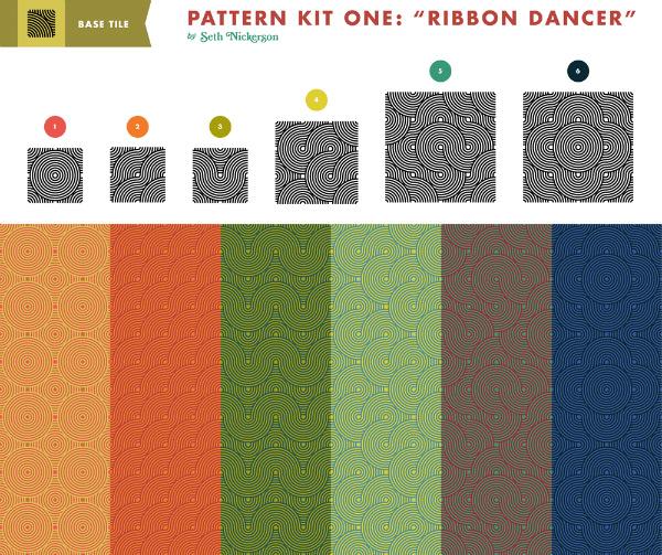 pattern-circle-freebie