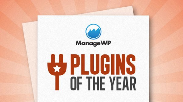 Wordpress Plugins To Build A Directory0010