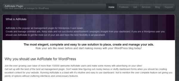 Wordpress Plugins To Build A Directory006
