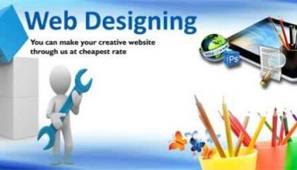 How To Choose Best Web Design Company?