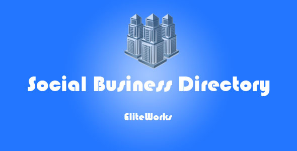 social business direcotry