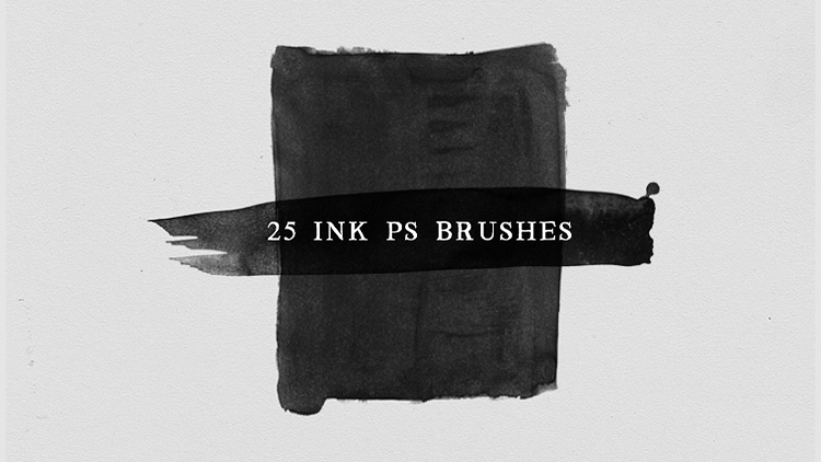 free photoshop brushes 2015