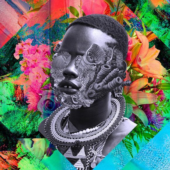 psychedelnick1