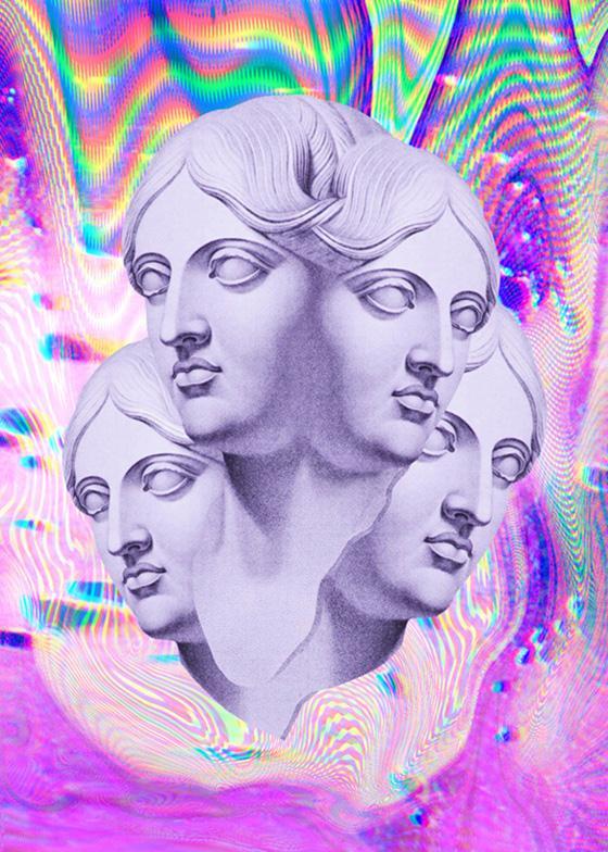 psychedelnick5