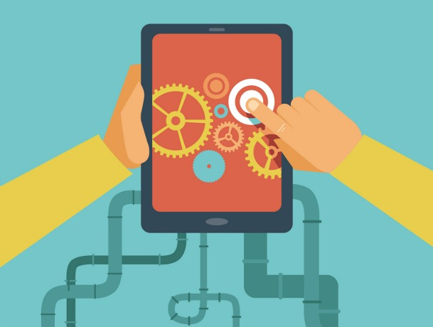 mobile optimization for 2016