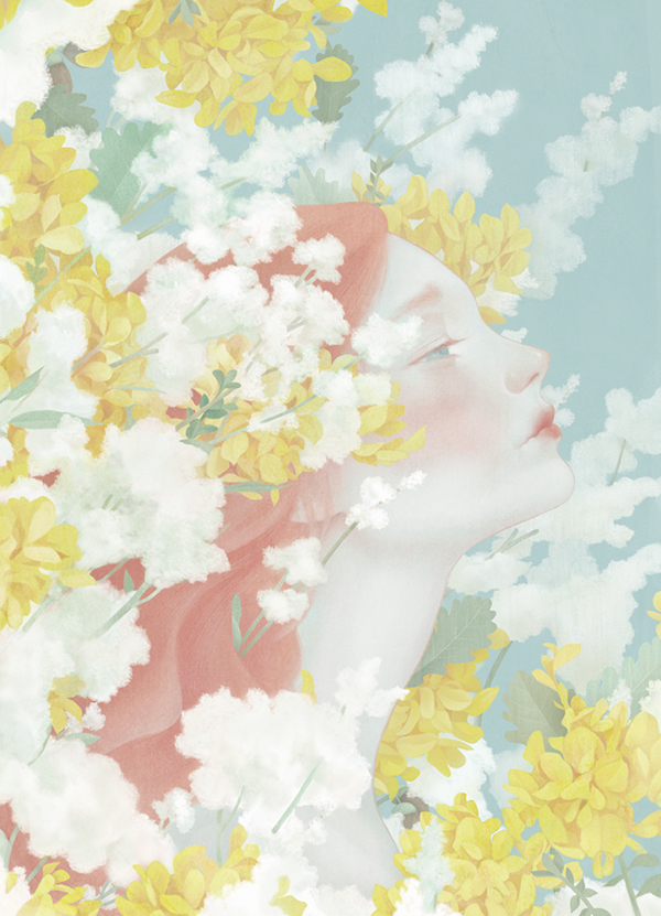 hsiao ron cheng digital works