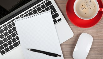 Must-Have Tools for Bloggers