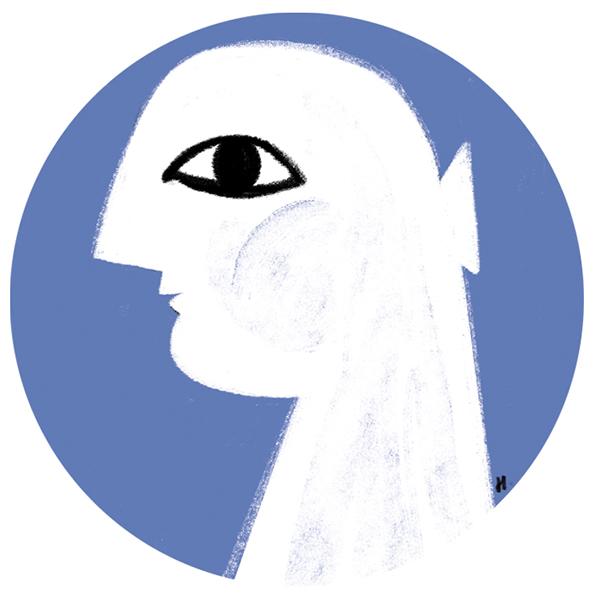 Facebook user 14