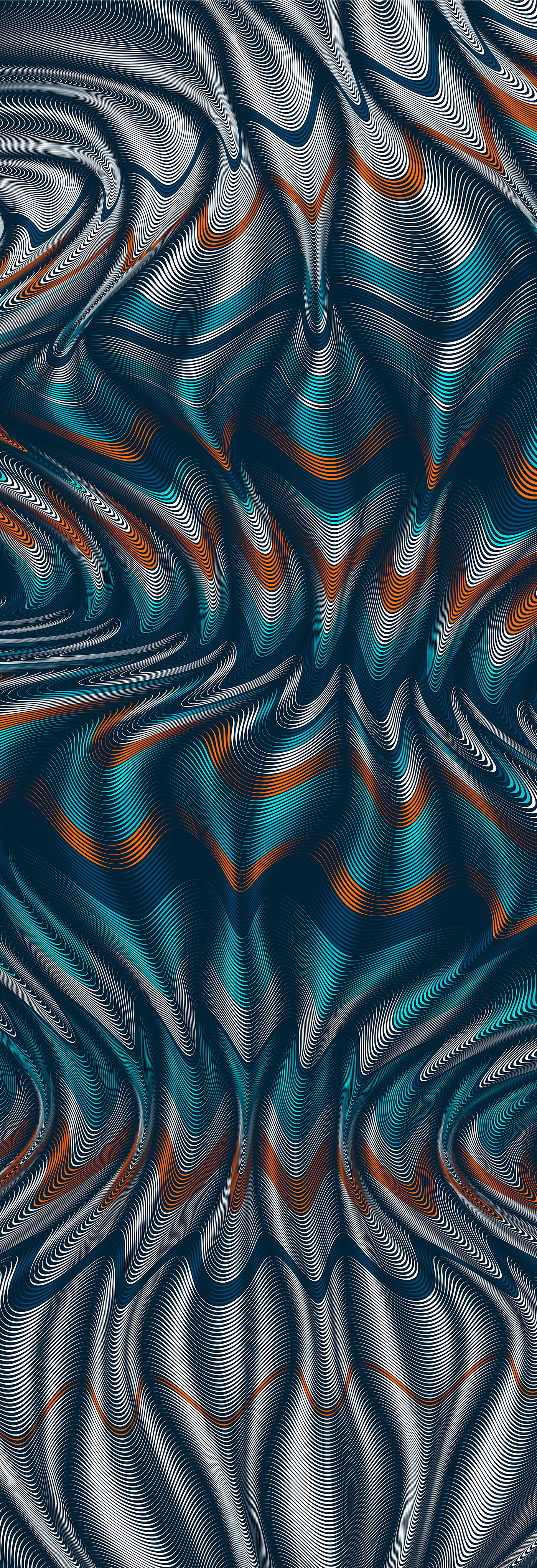 NOVELTY WAVES 3.10