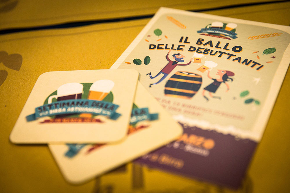 Italian Craft Beer Festival 10