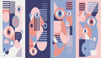PLAY WITH FOUR EGOS Created By: Sebastian Onufszak
