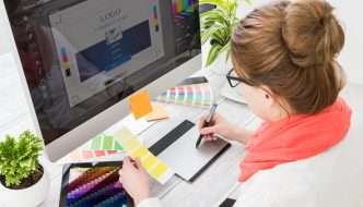 11 Great Blogs to Learn About Logo Design & Branding